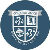 Royal College Advanced Certificate in Clinical Education - Scotland (Jan 21