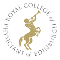 Edinburgh Oncology Course 2019
