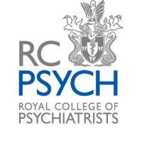 The Royal College of Psychiatrists International Congress 2018
