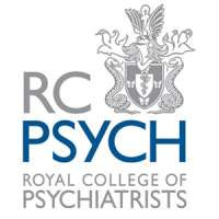 The Royal College of Psychiatrists (RCPSYCH) International Congress 2019