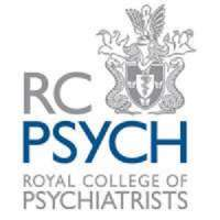 RCPsych NI & Trent Division Joint Conference