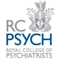 Personality Disorders Course by RCPSYCH (Oct 31, 2019)