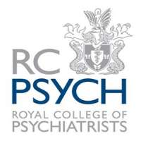Approved Clinician refresher Course - England