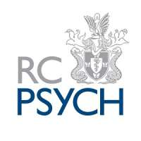Faculty of Liaison Psychiatry Annual Conference 2020