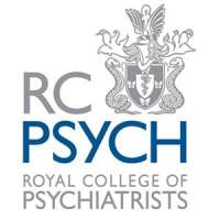 RCPsych Wales & Welsh Psychiatric Society Winter Academic Meeting 2020