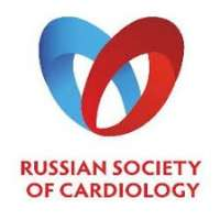 The 7th All-Russian Conference Contradictions of Modern Cardiology: Controversial and Unresolved Questions
