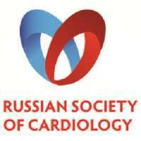 Russian National Congress of Cardiology 2018