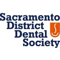 California Dental Practice Act (CDPA), Infection Control, and Occupational