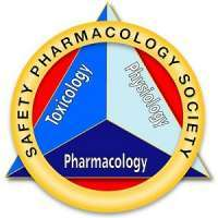 Safety Pharmacology Society (SPS) Annual Meeting 2019