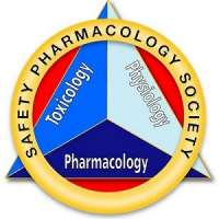 Safety Pharmacology Society (SPS) Annual Meeting 2020