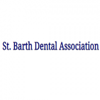 Saint Barth Dental Association (SBDA) 2020 Conference