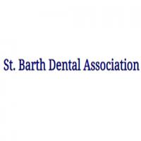 Saint Barth Dental Association (SBDA) 2020 Conference