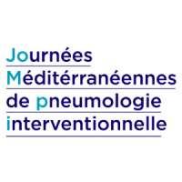 JOMPI 2019 - Journees Mediterraneennes de Pneumologie Interventionnelle / M