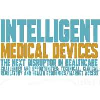 Intelligent Medical Devices - The Next Disruptor in Healthcare 2019