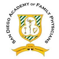 San Diego Academy of Family Physicians Symposium, Family Medicine Update: 2