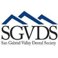 Orthodontics Conference by SGVDS