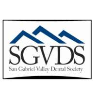 CPR Recertification for BLS Providers by SGVDS (Jun, 2019)