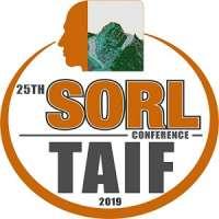 25th Saudi ORL Taif Conference