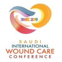Saudi International Wound Care Conference (SIWCC 2019)
