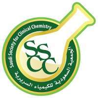 4th Annual Meeting Saudi Society for Clinical Chemistry