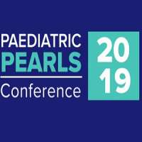 Paediatric Pearls Conference 2019
