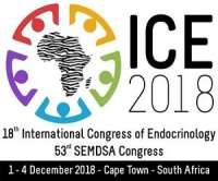 18th International Congress of Endocrinology and 53rd SEMDSA Congress
