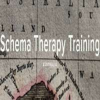 Schema Therapy - The Model and Methods