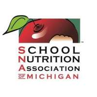 2020 School Nutrition Association of Wisconsin (SNA-WI) Annual Conference