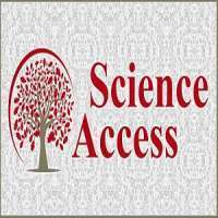 International Congress on Food Science and Agronomy (ICFA) by Science Acces