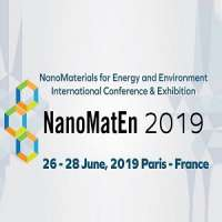 The 5th edition of the NanoMaterials for Energy and Environment 2019