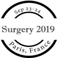 4th Global summit on Surgery & Surgical techniques
