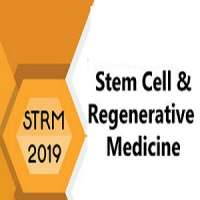 2nd Global summit on Stem Cell & Regenerative Medicine (STRM