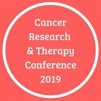 6th World Summit on Cancer Research and Therapy (WSCRT-2019)