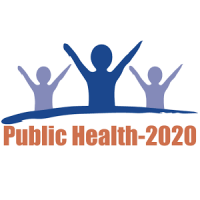 5th World Congress on Public Health and Health Care Management