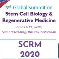 3rd Global Summit on Stem Cell Biology & Regenerative Medicine (SCRM-2020)