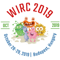 World Infectious Diseases & Rare Diseases Congress (WIRC 2019)