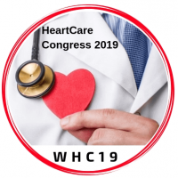 World HeartCare Congress (WHC19)