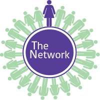 8th Conference of the Scientific Network on Female Sexual Health and C
