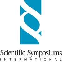 5th Annual Dr. Richard L. Kempson Diagnostic Pathology Course