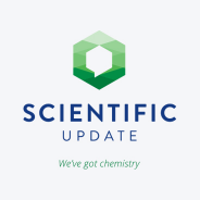 The Scale-Up of Chemical Processes - Prague