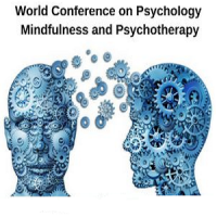 World Conference On Psychology Mindfulness and Psychotherapy by SciTech Conferences