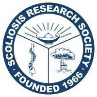 55th Annual Meeting by Scoliosis Research Society (SRS)