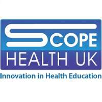 23rd Therapeutic Endoscopy Course For Endoscopy Nurse Assistants & Nurse Co