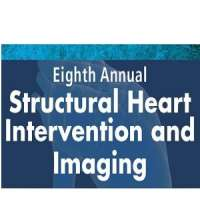 Eighth Annual Structural Heart Intervention and Imaging