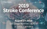 2019 Stroke CME Conference