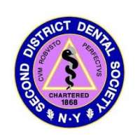 CPR and Medical Emergencies in the Dental Office by SDDSNY - Brooklyn, New
