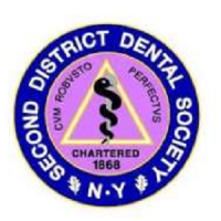 Why Save Teeth? by Second District Dental Society of New York (SDDSNY)