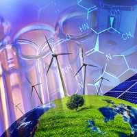 Environmental Analysis India