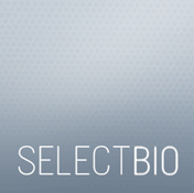 High-Content and Phenotypic Screening 2020