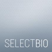 EV-based Diagnostics, Delivery & Therapeutics